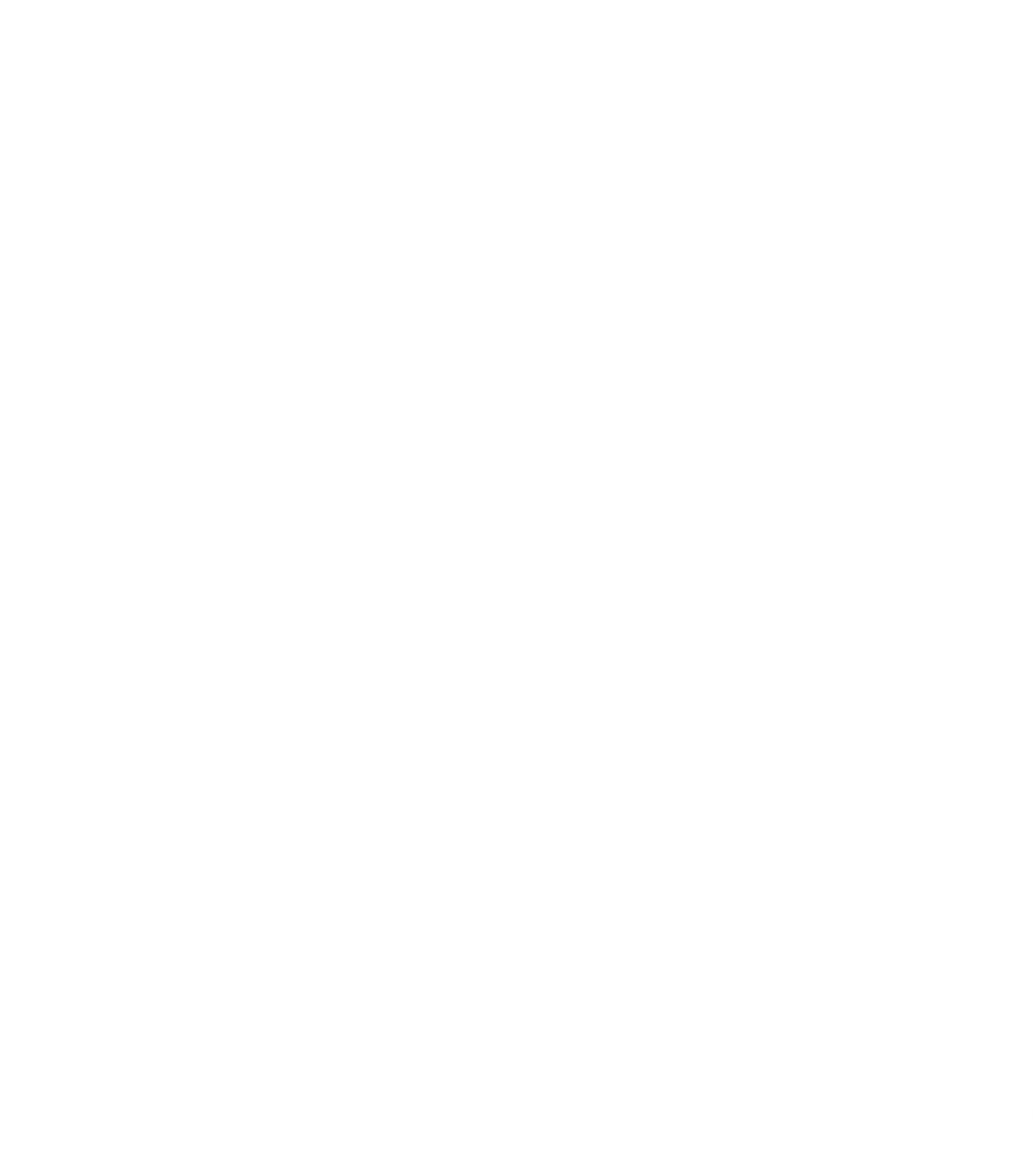 Alliance Foot & Ankle